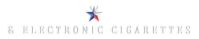Lone Star Vaping & Electronic Cigarettes of San Antonio TX.
